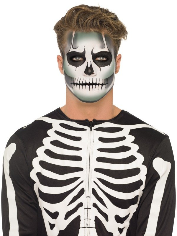 halloween bărbați
