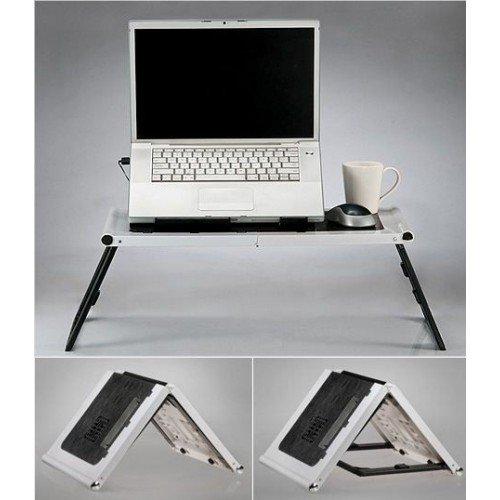 masă laptop pliabilă