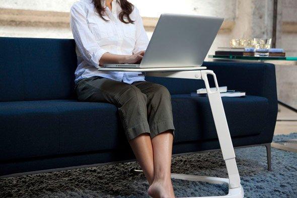 masă laptop