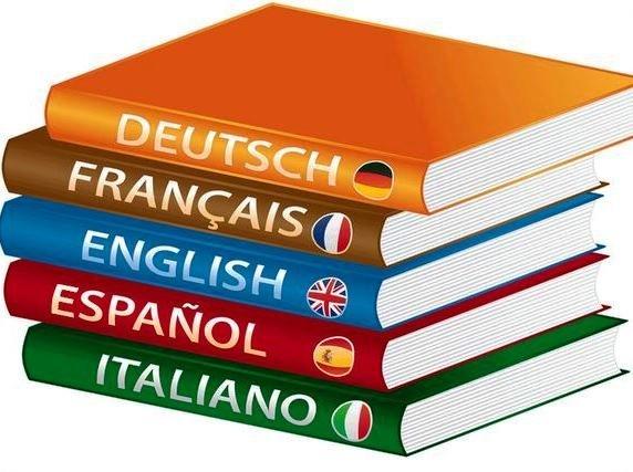 De ce este important pentru a invata limbi straine