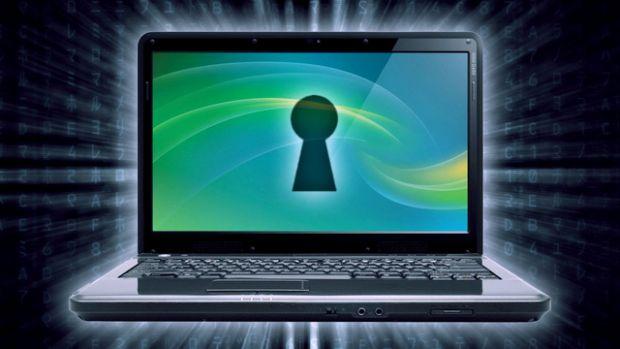 Cum verifici daca computerul ti-a fost spart de hackeri? Fii atent la aceste 10 semne