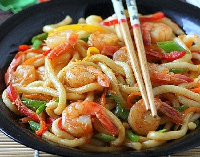 6 retete delicioase si rapide pentru cina gata in mai putin de 20 de minute
