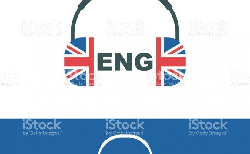 cursuri audio de limba engleza