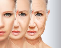 Cinci obiceiuri proaste pentru pielea ta