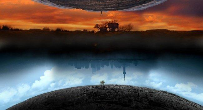 6 documentare fascinante care iti vor schimba perceptia despre viata