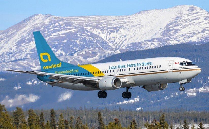 Lista cu cele mai ieftine companii aeriene low-cost din lume