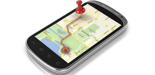 aplicatii de harti fara conexiune la internet