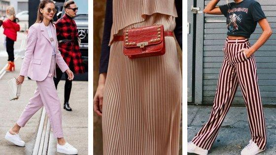 borsete la moda