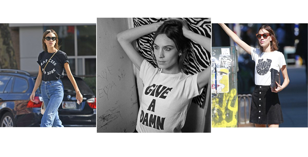 tricouri slogan 2019