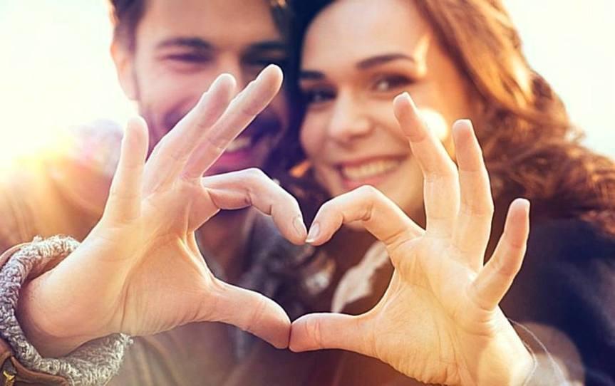 anunturi matrimoniale 2018