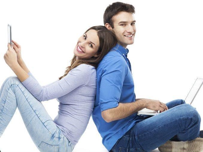 Gaseste-ti prechea pe un site de anunturi matrimoniale Galati