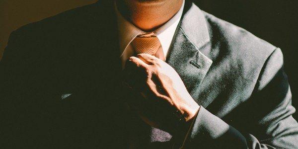 Cum gasesti un avocat cu experienta – Sfaturi practice