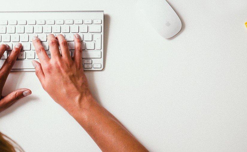 Promovare seo cu ajutorul advertorialelor – articole platite